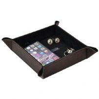 Jacob Jones 73822 Cambridge Collection Catchall Tray